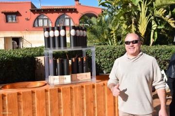 Cata maridaje de cerveza Mascletà con Arroz Premium Camp de Túria 20181201_122906 (38)