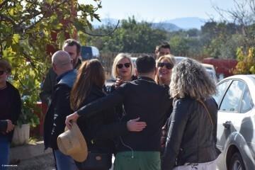 Cata maridaje de cerveza Mascletà con Arroz Premium Camp de Túria 20181201_122906 (44)