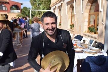 Cata maridaje de cerveza Mascletà con Arroz Premium Camp de Túria 20181201_122906 (45)