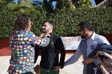 Cata maridaje de cerveza Mascletà con Arroz Premium Camp de Túria 20181201_122906 (46)