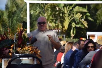 Cata maridaje de cerveza Mascletà con Arroz Premium Camp de Túria 20181201_122906 (60)