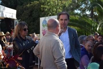 Cata maridaje de cerveza Mascletà con Arroz Premium Camp de Túria 20181201_122906 (67)
