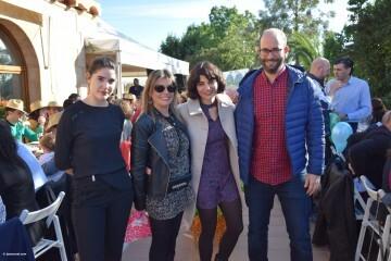 Cata maridaje de cerveza Mascletà con Arroz Premium Camp de Túria 20181201_122906 (72)