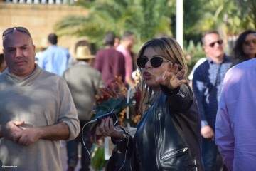 Cata maridaje de cerveza Mascletà con Arroz Premium Camp de Túria 20181201_122906 (78)