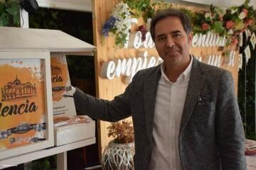 Cata maridaje de cerveza Mascletà con Arroz Premium Camp de Túria 20181201_122906 (80)