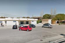Centro de Exámenes de El Saler Buscar con Google