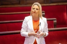 Ciudadanos acusa al tripartito de haber abandonado la Ciudad del Artista Fallero amparo pìco