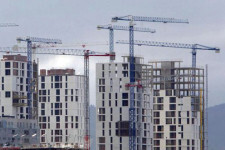 Construccion-I_EFE