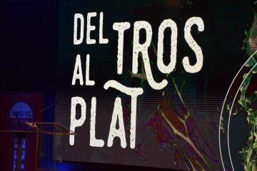 Del Tros al Plat crece como movimiento turístico y gastronómico en el mundo digital (1)