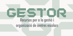 Diaporama-820x400-GESTOR