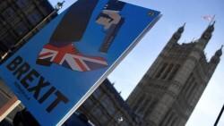 El Gobierno británico prioriza los preparativos para un 'Brexit' sin acuerdo ante el bloqueo parlamentario