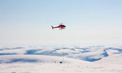 Equipo-de-perforacion-del-hielo-en-Groenlandia_image671_405
