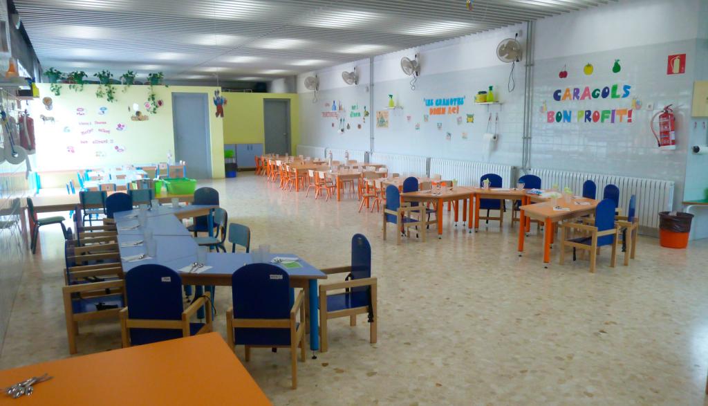 Escuela_Pinedo_07