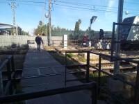 Estación Metro de Paiporta
