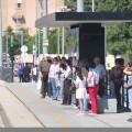 FOTO_3º_ISC_Preferencia_tranvia,_viajero_obligado_y_trasbordo (1)