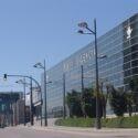 El PP defenderá en el Pleno que el Ayuntamiento no renuncie a los derechos patrimoniales que tiene sobre Feria Valencia