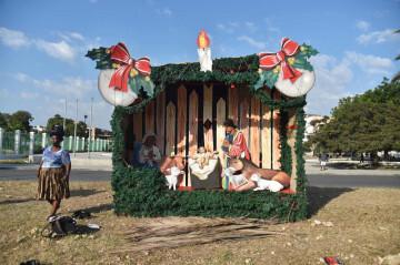 La Navidad en el mundo (11)