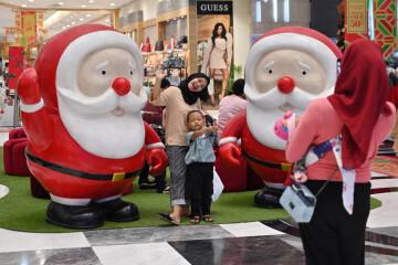 La Navidad en el mundo (4)