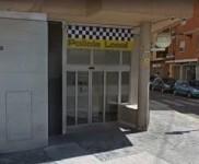 La Policia Local de Xirivella