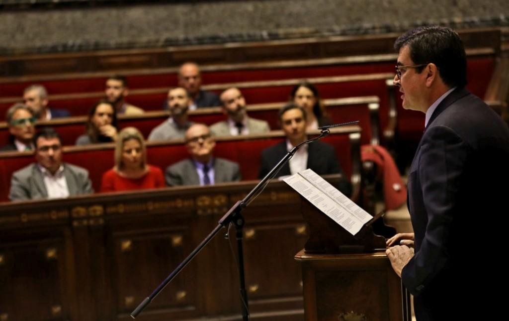 Lectura Constitución Cs 1