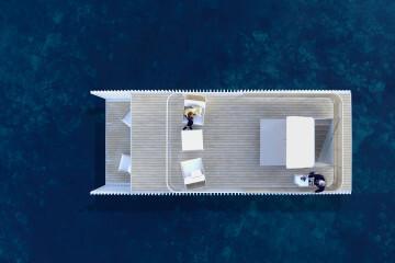Mano de Santo_Equipo de arquitectura_Punta de mar_02