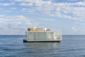 Mano de Santo_Equipo de arquitectura_Punta de mar_03
