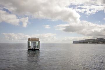 Mano de Santo_Equipo de arquitectura_Punta de mar_05