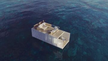 Mano de Santo_Equipo de arquitectura_Punta de mar_07