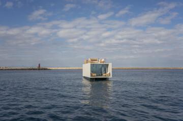 Mano de Santo_Equipo de arquitectura_Punta de mar_08