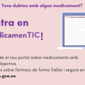 MedicamenTIC