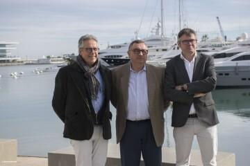 Nace Viu La Marina, la nueva marca gastronómica y náutica de La Marina de València (16)