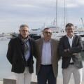 Nace Viu La Marina, la nueva marca gastronómica y náutica de La Marina de València (19)