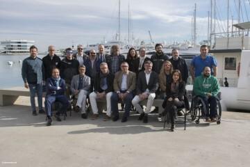 Nace Viu La Marina, la nueva marca gastronómica y náutica de La Marina de València (20)