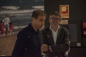 Nace Viu La Marina, la nueva marca gastronómica y náutica de La Marina de València (26)