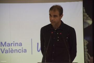 Nace Viu La Marina, la nueva marca gastronómica y náutica de La Marina de València (28)