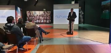 Nace Viu La Marina, la nueva marca gastronómica y náutica de La Marina de València (5)