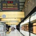 Metrovalencia inicia el servicio nocturno este fin de semana hasta las 2.30 horas