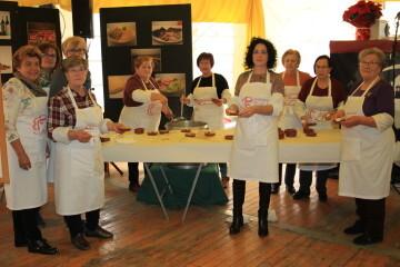 Olleta Jornades Gastronòmiques (5)