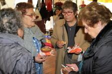 Olleta Jornades Gastronòmiques (6)