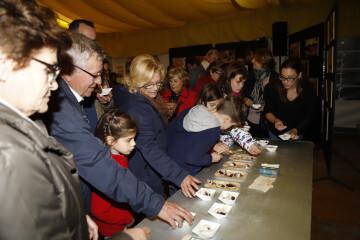Olleta Jornades Gastronòmiques (8)