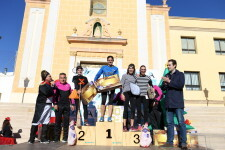 SanSilvestre18_prensa17
