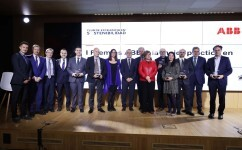 Siro_Premio ABB