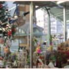 Nadal als pobles de València