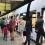 FGV ofrece al comité de huelga de los sindicatos mayoritarios un convenio de un año con diversas mejoras sociales