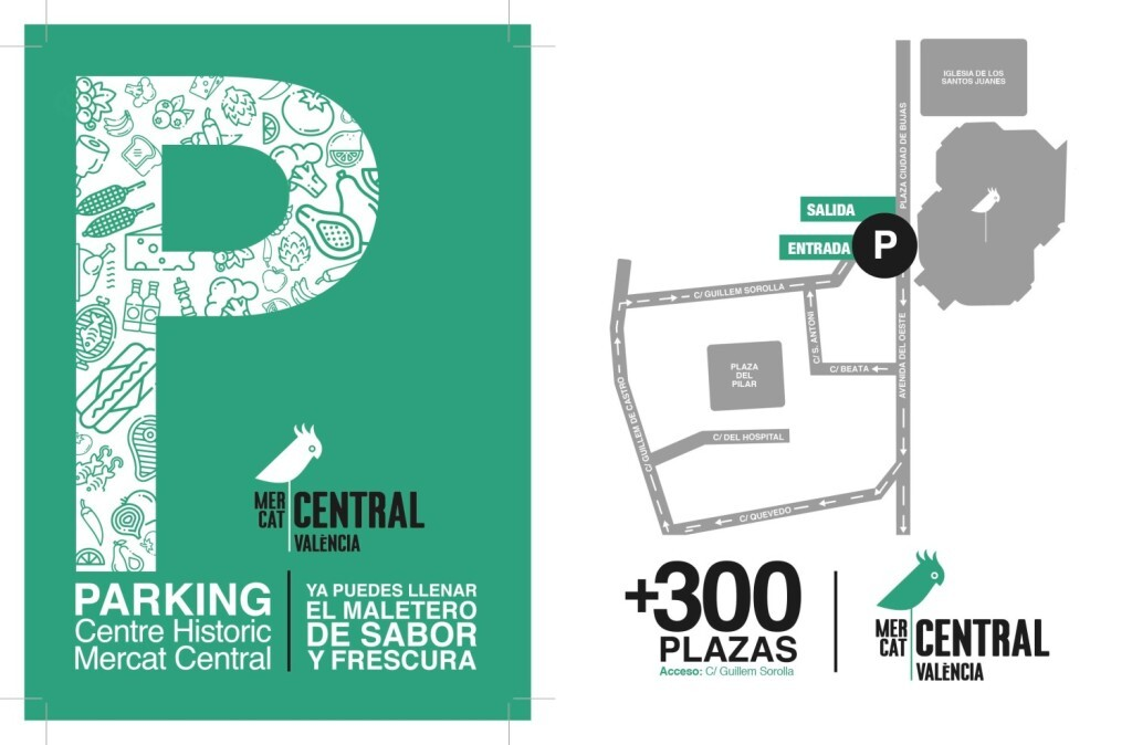 aaff_Flyer-Parking-MercadoCentral-1