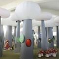 arboles_eraseunavez_Museu