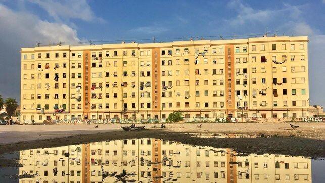 bloque-Portuarios-Cabanyal_EDIIMA20181029_0951_4
