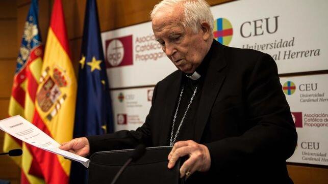 cardenal-Canizares-asegura-Vox-derechas_EDIIMA20181210_0833_4