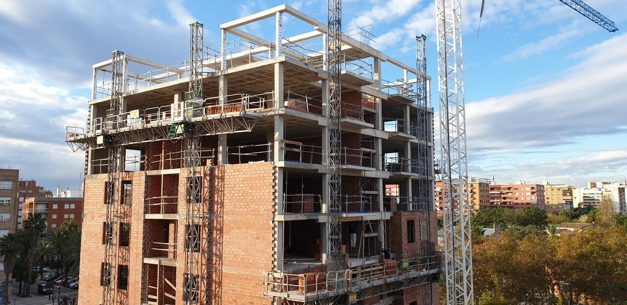 construccion pisos vivienda 20181130_092508 (3)