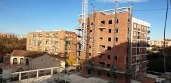 construccion pisos vivienda 20181130_092508 (5)